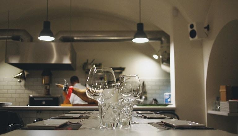 cuisine antibes